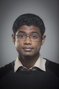 Vijay_Jayaraj