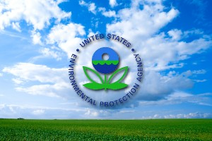 """Senate Committee Issues Damning Report on EPA's """"Sue and Settle"""" Practices"""
