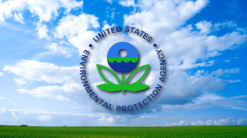 What Will DC Circuit Do with Clean Power Plan?