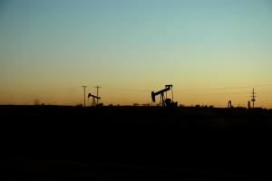 Fracking's Safety