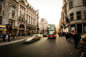Focusing on Low Carbon Development to curb climate change will hurt cities