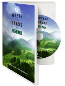 where-the-grass-is-greener-dvd-box