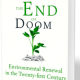 """""""The End of Doom"""" Sadly Doesn't Mean the End of Doomsters"""