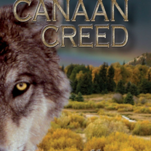 canaan-creed-468x700