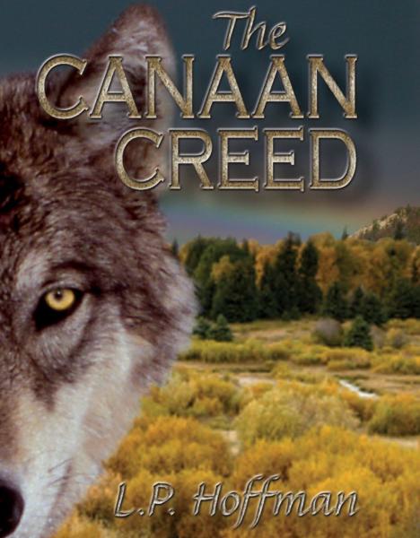 canaan-creed-468x700