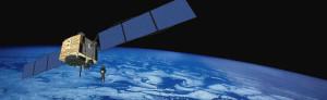 Using GPS Satellites to Measure Global Temperature