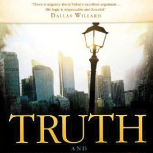 Truth and Transformation: A Manifesto for Ailing Nations