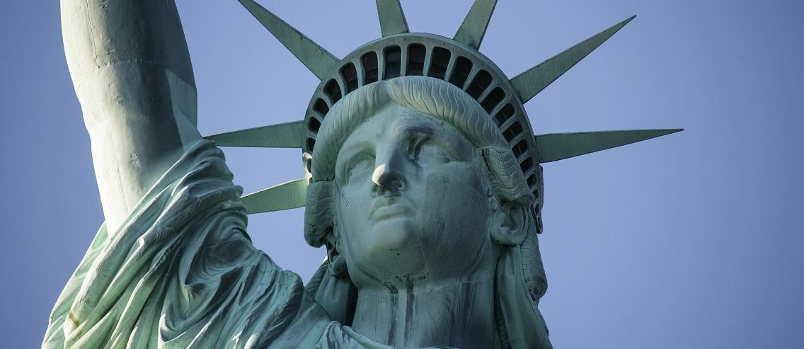 lady liberty cropped