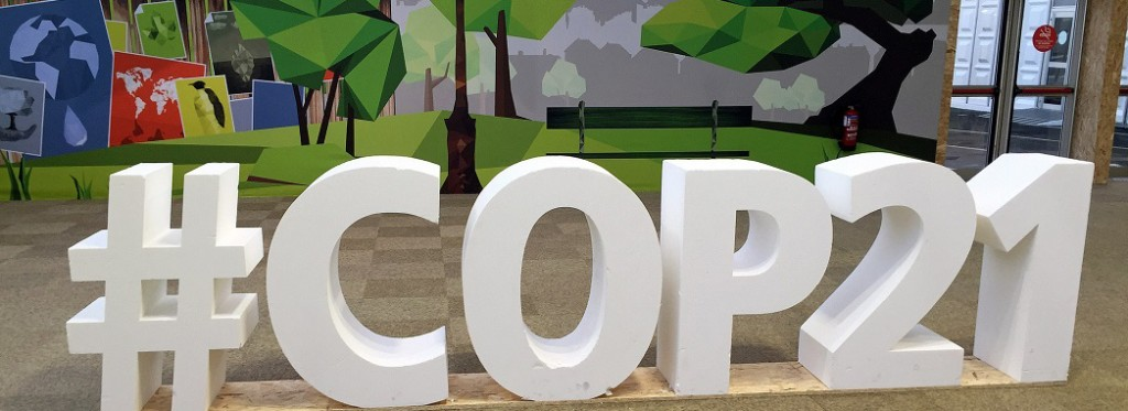 COP 21 cropped