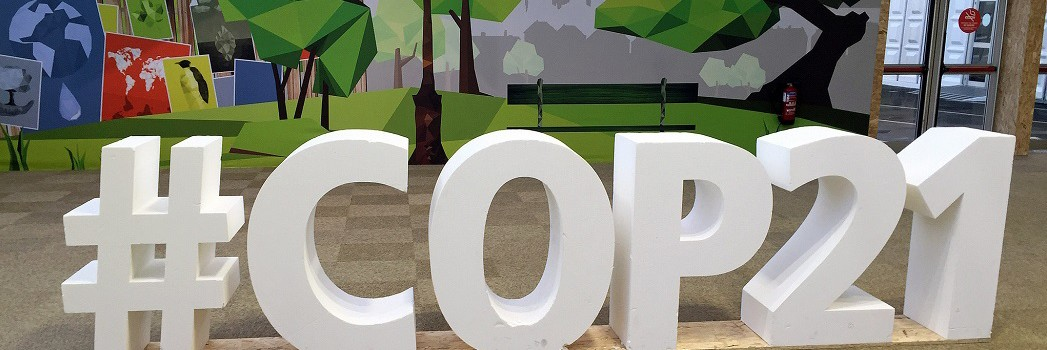 Why You Should Mourn Implementation of the Paris Climate Agreement