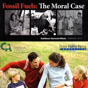 Fossil Fuels Moral Case cover full