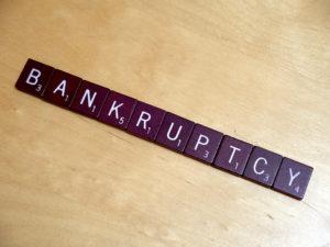 Why Do Taxpayer-Subsidized Businesses So Often Fail?