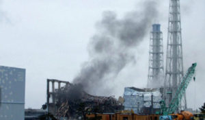 Practically Everything You Thought You Knew about Fukushima Is Wrong
