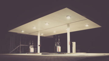 What Would the Precautionary Principle Imply for Ethanol?