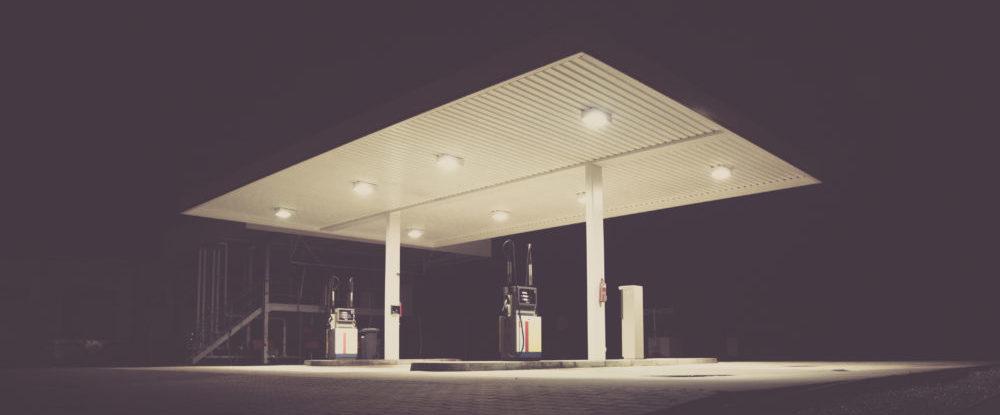 ethanol blog unsplash