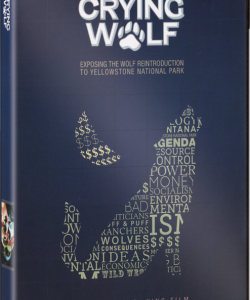 crying-wolf-dvd-cover