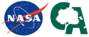 Whom to Trust? NASA GISS, NASA, or Cornwall Alliance?