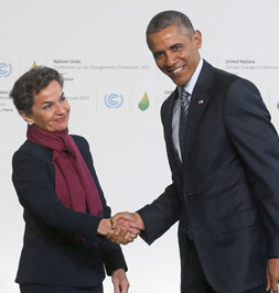 obama-and-figueres-shaking-hands