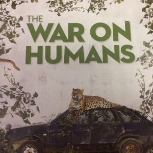 war-on-humans-square