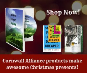 cornwall-alliance-products-make-awesome-christmas-presents-1