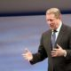 Was Opening Weekend for Gore's 'Inconvenient Sequel' a Flop?