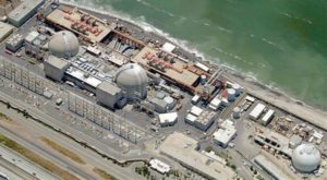 Why Should America Expand its Nuclear Energy Sector?