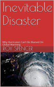 How Did We Reduce the Death Rate from Hurricanes by 98.5%?