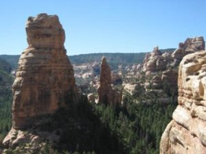 Time to Replace the Antiquities Act?