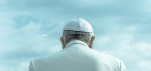 Pope Francis' Climate Policies Would Hurt the Poor
