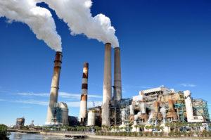 Monckton Writes to EPA Administrator Scott Pruitt on Clean Power Plan