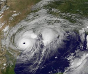 Bringing Much-Needed Reality to Extreme Weather Claims